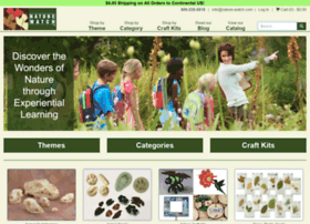 nature-watch.com