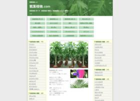 nature-z.com
