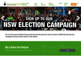 nature.org.au