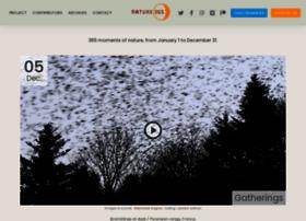 nature365.tv