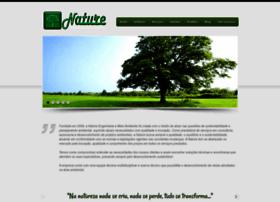 natureambiental.com.br