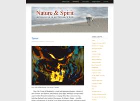 natureandspirit.org