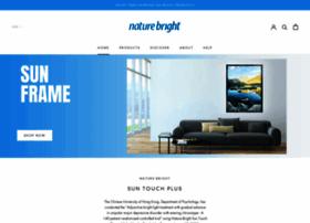 naturebright.com