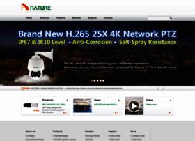 naturecctv.net