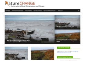 naturechange.org