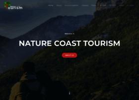 naturecoast-tourism.com.au