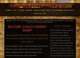naturecoast.com