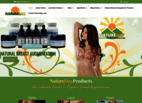 natureday.com