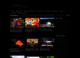 naturedocumentaries.org