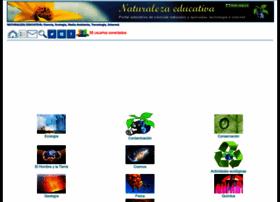 natureduca.com