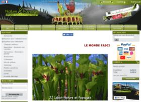 natureetpaysages.fr