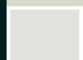 natureetprogres.org