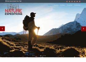 natureexpeditions.com
