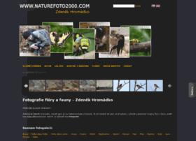 naturefoto2000.com