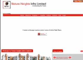 natureheights.com