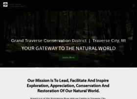 natureiscalling.org