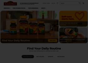 naturemade.com