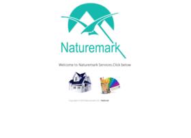 naturemark.com.ng