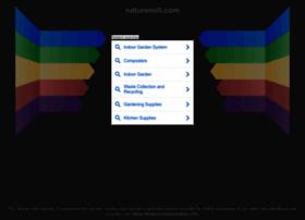 naturemill.com