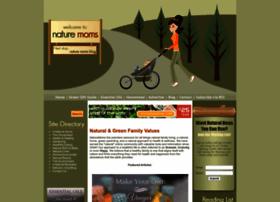 naturemoms.com
