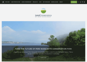 naturenearby.org