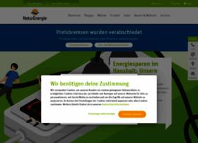 naturenergie.de