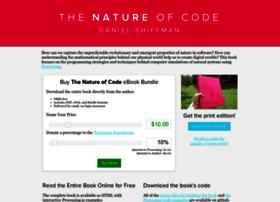 natureofcode.herokuapp.com