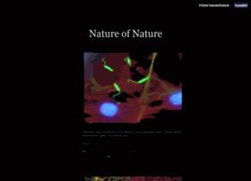 natureofnature.tumblr.com
