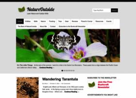 natureoutside.com