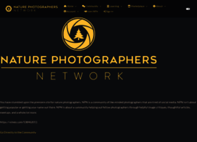 naturephotographers.net