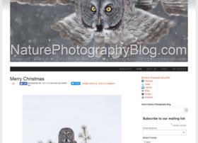 naturephotographyblog.squarespace.com