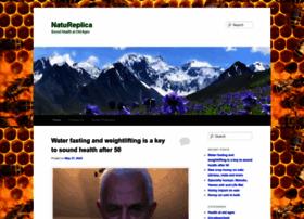 natureplica.com