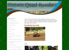 naturequadrando.jimdo.com