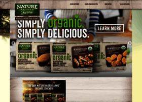 natureraisedfarms.com