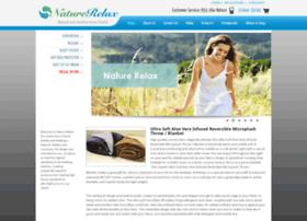 naturerelax.net