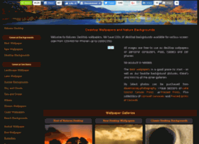 natures-desktop.com