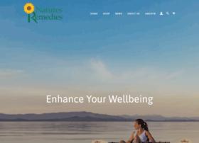 natures-remedies.com
