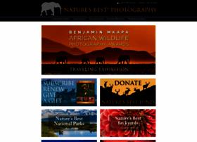 naturesbestphotography.com
