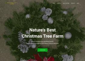 naturesbesttrees.com