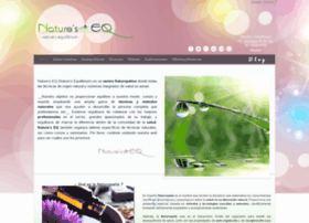 natureseq.com