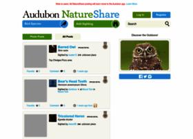 natureshare.com