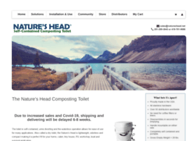 natureshead.net