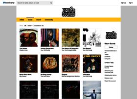 naturesounds.bandcamp.com