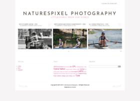 naturespixel.com