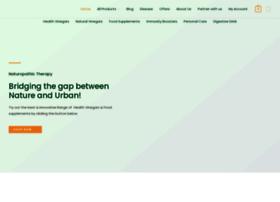 naturesshopy.com
