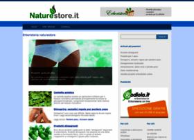 naturestore.it