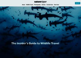 naturetripper.com
