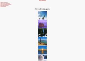naturewallpaperfree.com