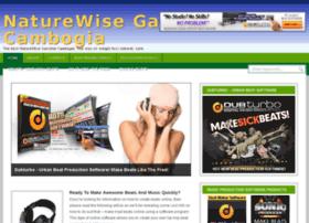 naturewisegarcinia.com