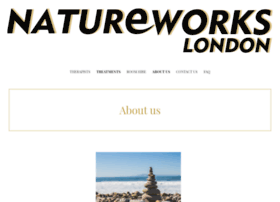 natureworks.net